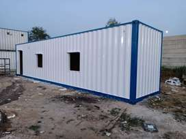 porta cabin/ steel cabins/water proof/heat proof  container