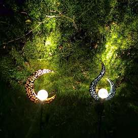 Solar Light Best for your Garden