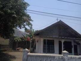 Disewakan Bulanan/Harian Homestay Rumah Jogja Murah Furnis 2KT Kentung