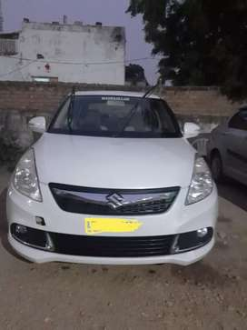 Maruti suzuki swift Dzire vdi.. fully good condition