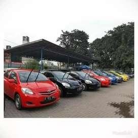 Promo ahir tahun Vios limo 2012