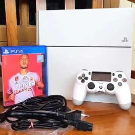 Playstation 4 ps 4 500 GB istimewa