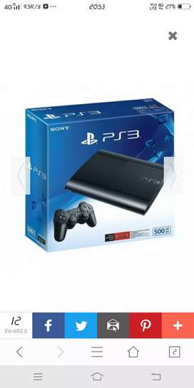 5999 Rupees only