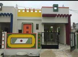 INDIVIDUAL House & Plot Porur (Kovur)Rs,45, Lakhs