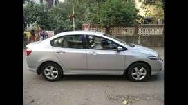 Honda City 2016 Diesel Good Condition