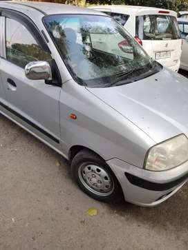 Well maintained car both key new tayar