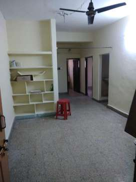 I want to sell my 2bhk flat