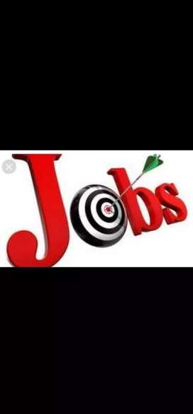 Job job Job job