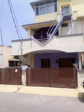 3000Sqft Independent House for Office use in Peelamedu