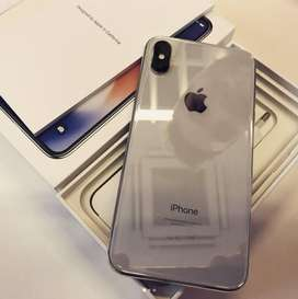 iPHONE 8 PLUS IS AVAILABLE WITH AT DISCOUNTED  PRICE