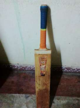 SBS bat (weight 750 grams)