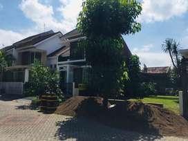 Dijual Tanah Kavling Permata Jingga Malang Kota