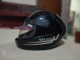 Aerostar Gtx Bike Helmet