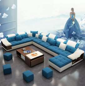 New zingo sofa nd bed set maker