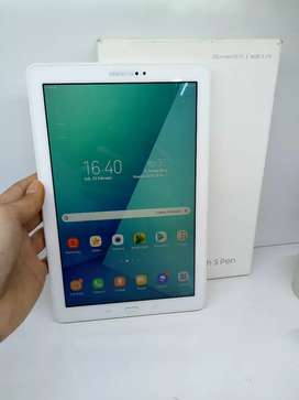 """Samsung Tab A6 with Spen 10.1"""""""