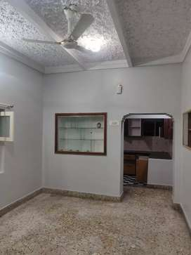 2bhk in Jayanagar 9th block near pump house bus stop