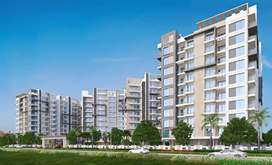 Supreme flats for sale in ajmer, at kotra road