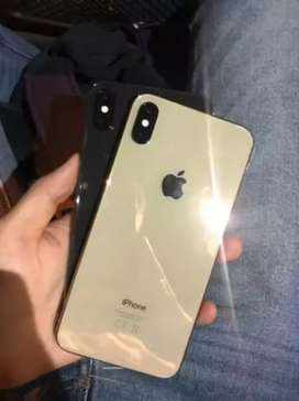 IPhone now your budget