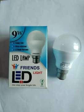 Friends LED Lights
