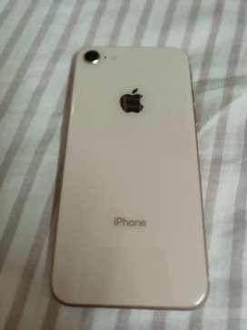 Iphone+airpods+ipod shuffle