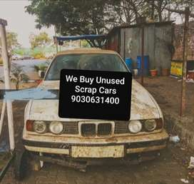 Any/Scrap/Cars/Buyerss