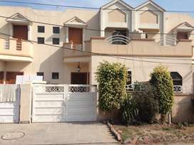 House for rent in Eden Lane Villas 2