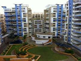 2.5BHK, Need 1Male for Shared Room