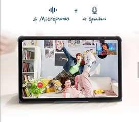 Huawei Matepad 10,4 inch