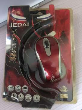 Mouse for laptop PC macbook