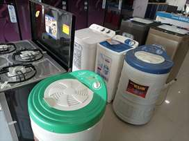 Electric appliances for sale