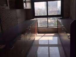 Spacious 3 BHK Flat for Rent in Amar Viila Heritage Chembur East
