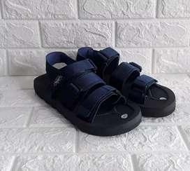 FLASH SALE!!! Sandal Gunung Erge Vintage Kojo Seiya Series 100% Ori