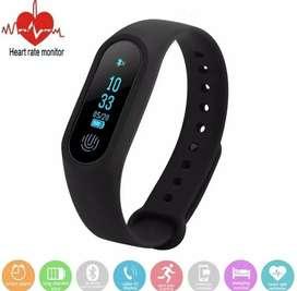 AB smartwatch M2 bluetooth