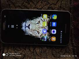 Samsung j3 2016 1.5 gb ram