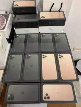 iphone 11 pro max Master Copy/Turkish Made