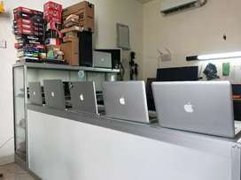 Menerima Service Laptop, MacBook & Komp Langsung Ktoko/Bisa Pnggilan