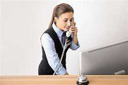 Need Candidates for Front Office in OYO Hyderabad
