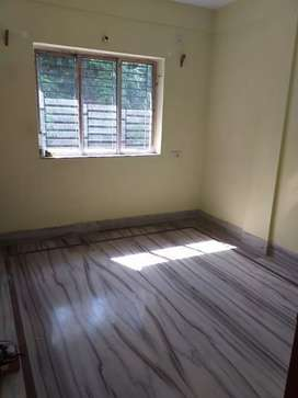 3 BHK flat for sale with car parking at Nabalia para