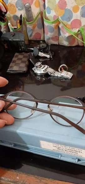 kacamata lindi heming