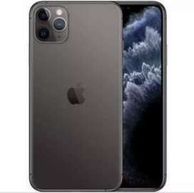 Brand New iPhone 11 pro @ 50 % off