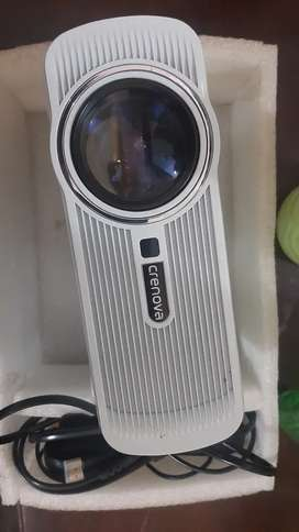 Projector is for sale