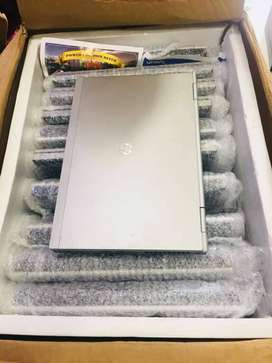 SLIMMEST LAPTOP EVER!! DELL CORE i3 REFURBISHED LAPTOP LIKE NEW ONE