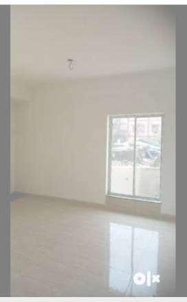 near metro station sobhabazar  3 bhk 1450 sq ft flat for sale