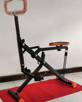 Power rider power squat horse power best seller produk