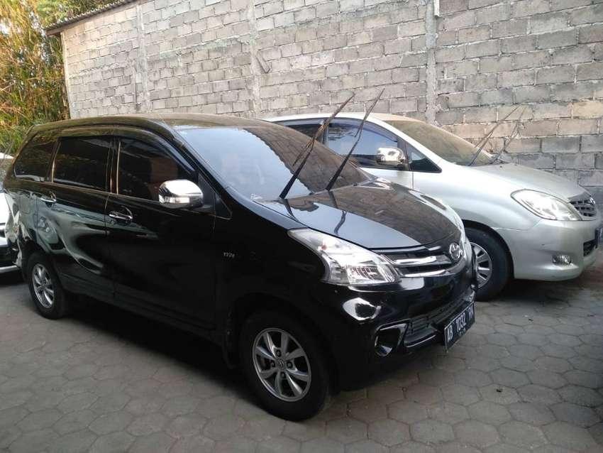 Sewa mobil  innova grand bensin dijogja lepas kunci murah 0