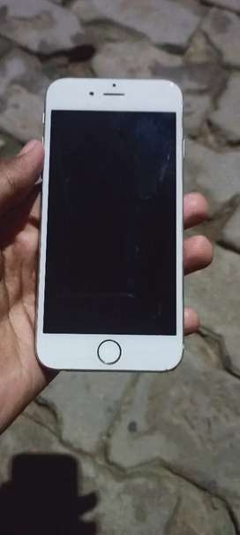 iPhone 6 6/64