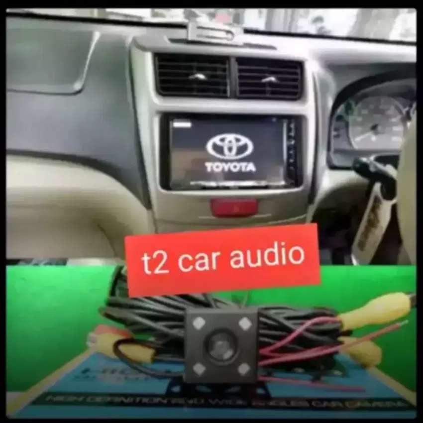 Oem AGYA/AYLA dvd 2din android link led 7inc+camera hd mumer gan 0