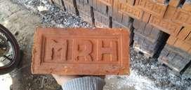 [MURAH] Bata press MRH hasil Produksi Sendiri bata merah expose ekspos