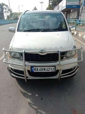 Mahindra Xylo E8 BS-III, 2013, Diesel