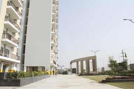2 BHK Apartment for Sale in Noida Extension at Mahagun Mantra